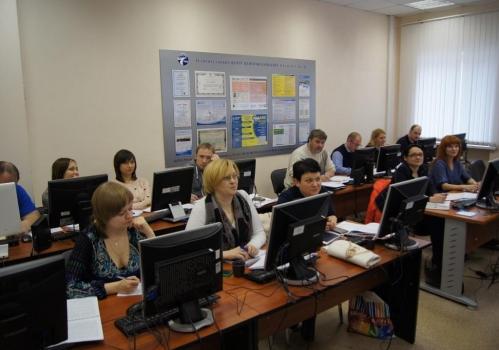 Специалисты по госзакупкам выбирают обучение в РЦЦС!