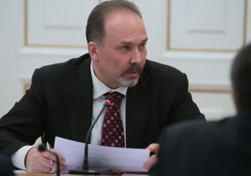 Минстрой РФ направит 5,5 млрд рублей на подготовку госзадания  по техрегулированию и ценообразованию в строительстве